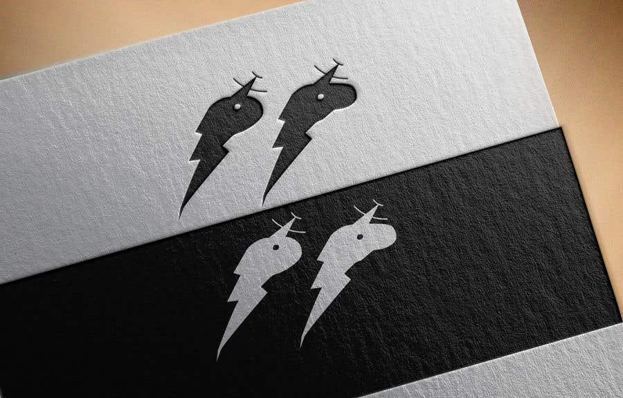 Konkurrenceindlæg #                                        169                                      for                                         NEW Simple Logo