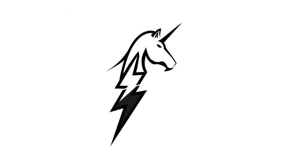 Konkurrenceindlæg #                                        79                                      for                                         NEW Simple Logo