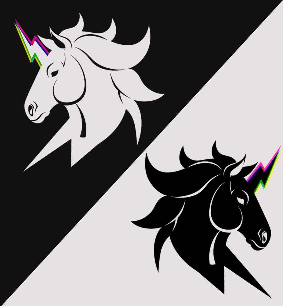 Konkurrenceindlæg #                                        41                                      for                                         NEW Simple Logo