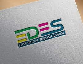 #260 for Create a logo for our school by atiktazul7