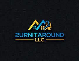 #544 for Build me a logo af suvo2843