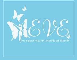 Nro 86 kilpailuun Simple Label Image käyttäjältä Ranaislam01409