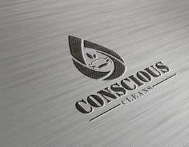#150 for Logo design by ishhrat