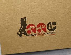 Nro 236 kilpailuun Got an idea for an Adult logo? käyttäjältä DreamsofDesigner