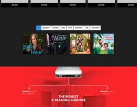 Nro 8 kilpailuun Page Redesign käyttäjältä softwarefreaks
