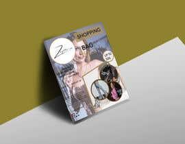 #214 for Graphic Designer af parvezhussein