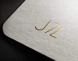 #2 for Apparel online store (JZ) by asifkhanjrbd