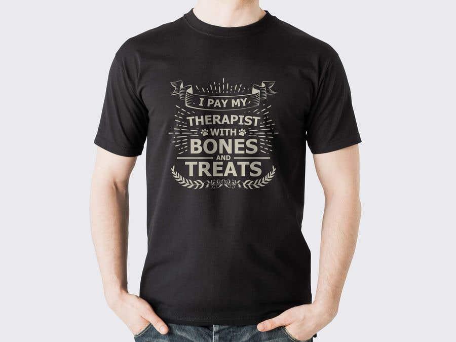 Bài tham dự cuộc thi #                                        31                                      cho                                         Creation of ready to print t-shirt design