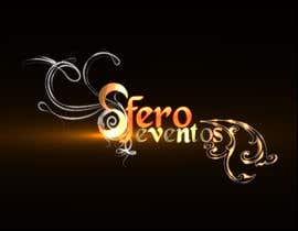 #75 for Sfero's Logo by antra442
