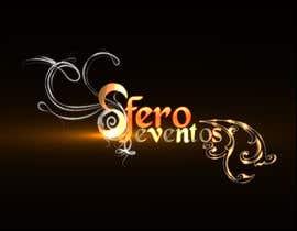 Nro 75 kilpailuun Sfero's Logo käyttäjältä antra442