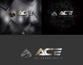 #192 cho Design me a logo for a brand and website bởi logoconsult10