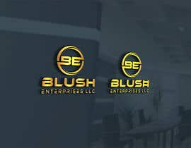 #220 for Build me a logo by alauddinh957