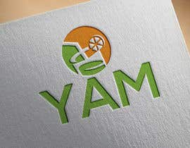 #80 for Create a logo for a fruit juice company - please read info by ffaysalfokir