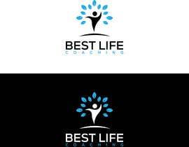 #30 untuk Logo Design for Life Coach oleh NazmulNasir007
