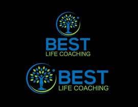 #94 untuk Logo Design for Life Coach oleh hossinmokbul77