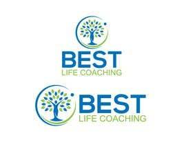 #95 untuk Logo Design for Life Coach oleh hossinmokbul77