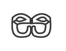 Nro 109 kilpailuun Vector Logos käyttäjältä MaynulHasan01