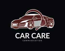 #448 untuk Logo for CCC oleh rahmanmdsohanur7