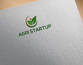 #74 untuk Create a logo for an agri startup oleh graphicrivar4
