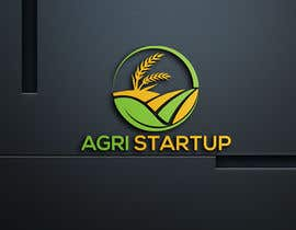 #63 for Create a logo for an agri startup by imamhossainm017