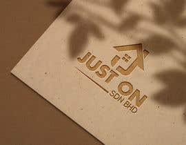 #34 for Create a company logo, and namecard design by rafiulraf66