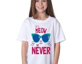 #8 for T-shirt Design Kids Zoo Germany af faysalahmedmith7