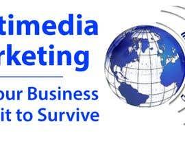 nº 10 pour multimedia marketing par mdabdussalamdesi