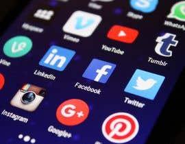 nº 20 pour multimedia marketing par hossainashrafbd