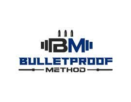pchaudhary0802 tarafından Build Me a Business Logo için no 1080