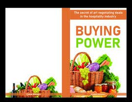 #92 for Book Cover Design For Buying Power by Chris Mackey af AdityaVats1001