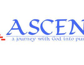 #46 for ASCEND Logo by mehremicnermin