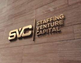 #765 para Logo Design for a Venture Capital Firm por logodesigner0426