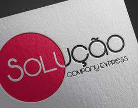 #29 for design Logo for Solução company by amlike