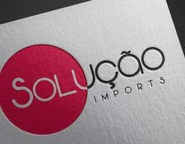 #30 for design Logo for Solução company by amlike