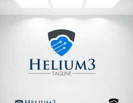 #43 cho Create Logo for Mobile Browser bởi Mukhlisiyn