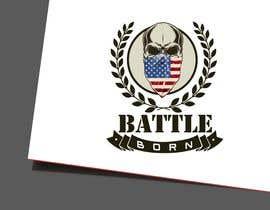 Nro 143 kilpailuun logo design käyttäjältä usaithub