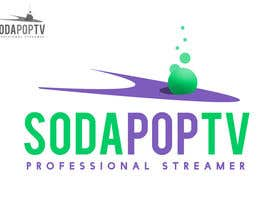 #22 untuk Design a Logo for my twitch.tv account oleh EtienneV