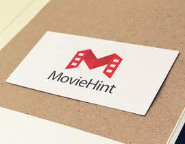 #58 untuk Design a logo for a movie news site oleh cuongprochelsea