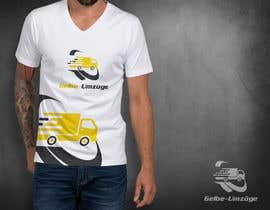 #614 cho Logo | Business cards | Car design | T-Shirt bởi Rajmonty