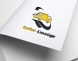 #619 cho Logo | Business cards | Car design | T-Shirt bởi Rajmonty