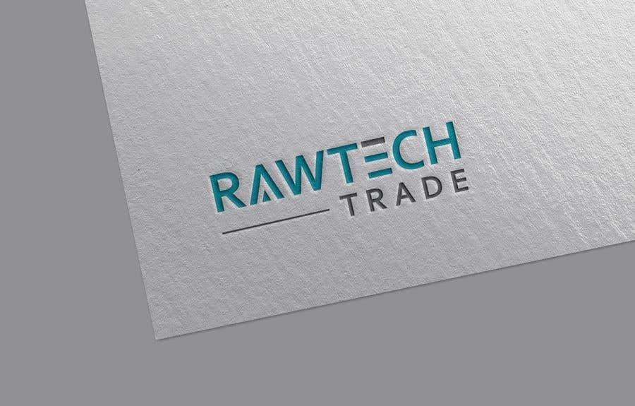 Penyertaan Peraduan #                                        126                                      untuk                                         We need a high quality and professional Logo for an Online Trading Platform