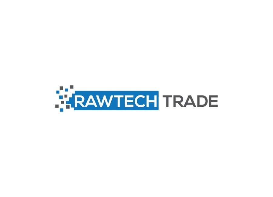 Penyertaan Peraduan #                                        43                                      untuk                                         We need a high quality and professional Logo for an Online Trading Platform