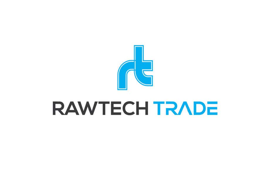 Penyertaan Peraduan #                                        75                                      untuk                                         We need a high quality and professional Logo for an Online Trading Platform