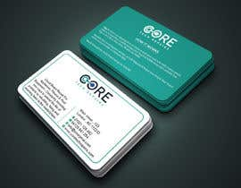 #111 cho build me a business card and flyer bởi durjoy9036
