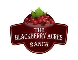 #25 cho The Blackberry Acres Ranch bởi ratuljsrbd