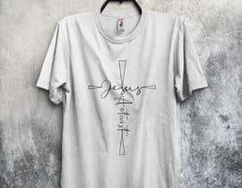 #130 for Create enamel pin/t-shirt slogan design by AbdullahDesign24