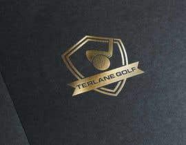 #50 cho Terlane Golf Logo for business bởi mindreader656871