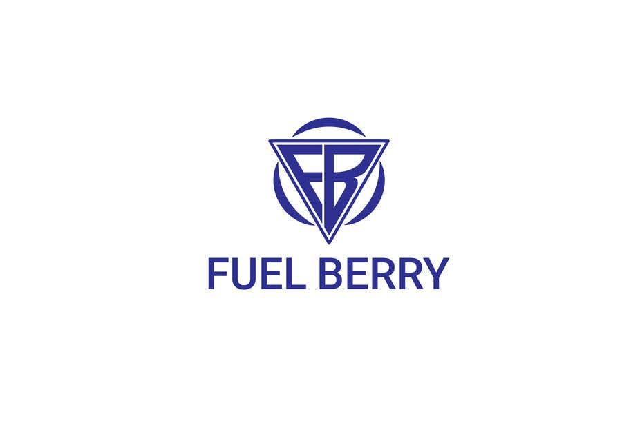 Bài tham dự cuộc thi #                                        70                                      cho                                         Need Logo for My clothing Business Fuel beery