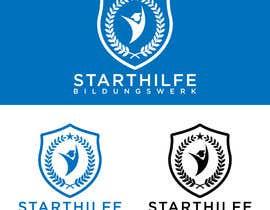 #252 for Logo for a educational center for entrepreneurs by BrilliantDesign8