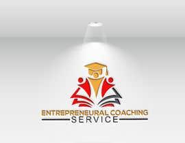 #159 for Logo for a educational center for entrepreneurs by ra3311288